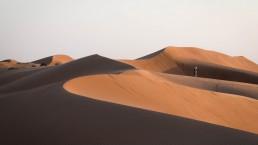 Reise- und Landschaftsfotografie